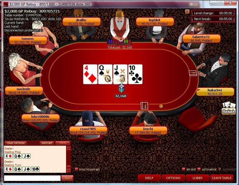 online casino willkommensbonus american poker online
