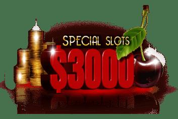 Golden cherry online casino no deposit bonus