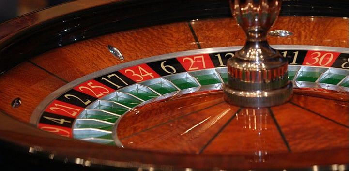 Система выигрыша казино в samp