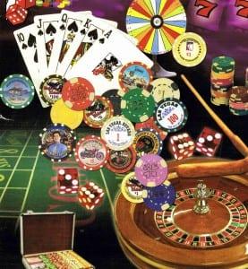 new-no-deposit-us-casinos