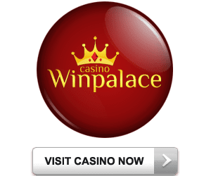 WinPalace American Online and Mobile Casino