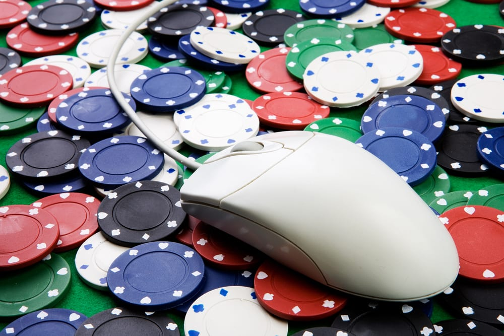 Casinos Games Online, Best Odds Game In Casino, Play Free Online Casino Games