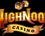 play casino game highnoon