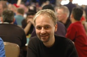 Daniel_Negreanu Pro Poker Player