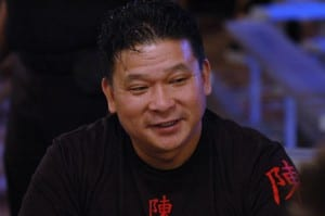 Johnny_Chan wsop