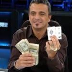 Joseph_Hachem online poker site reviews