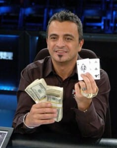 Joseph_Hachem online poker site reviews