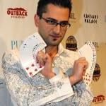 Antonio_Esfandiari Ultimate Poker Online Player