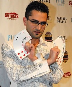 Antonio_Esfandiari Ultimate Poker Online Player