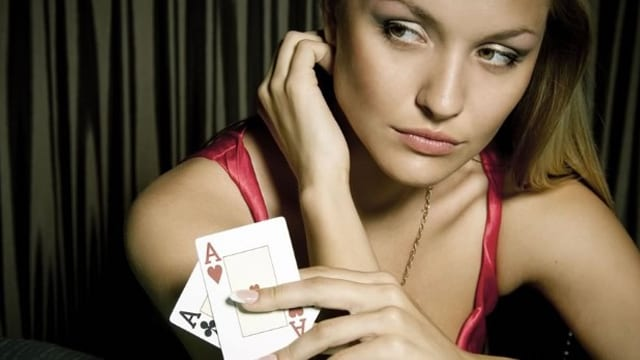 online slots real money american poker 2