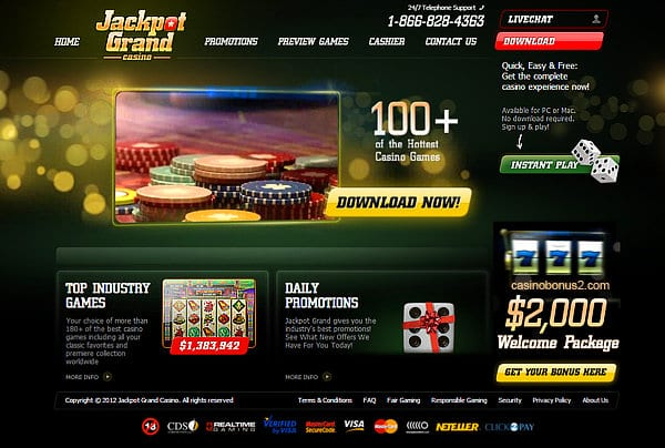 Make Money Online Poker, Win Online Casino