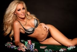 play casino online for free casino lucky lady