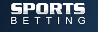 SportsBetting.AG USA Online Casino & Poker Room