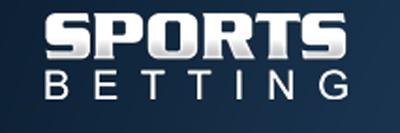 SportsBetting.AG USA Online Casino & Poker Room