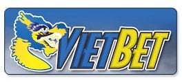VietBET Online Casino and USA Poker Room