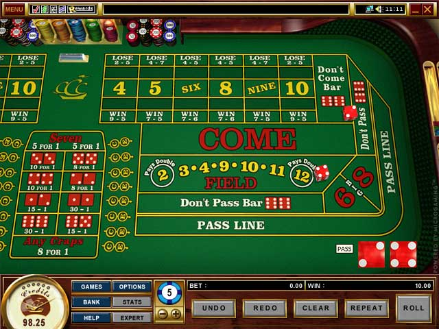 best us casino online poker american