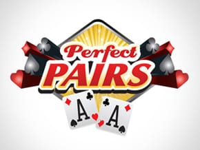 blackjack-perfect-pairs