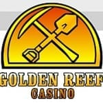 golden online casino amerikan poker 2