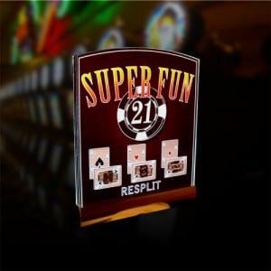 super-fun-21