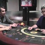 Play Pai Gow Poker Online at VietBET Live Dealer Casino – Get $250 Bonus Code AMPOKER