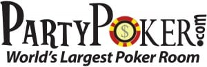 Party Poker & USA Online Casino