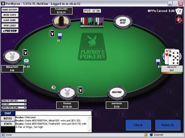 online casino usa poker american