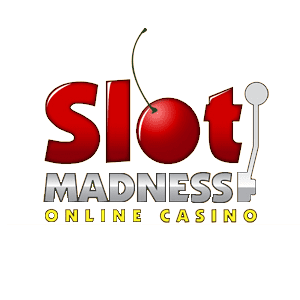 Slots Madness USA Online Casino