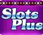 SlotsPlus USA Online Casino