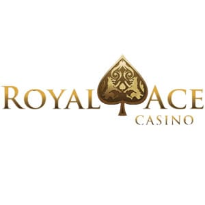 Royal Ace USA Online Casino