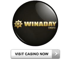 WinaDay USA Online Casino