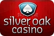 Silver Oaks USA Online Casino