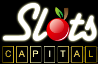 Slots Capital USA online casino