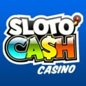 Sloto'Cash American Online and Mobile Casino