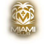 wgs poker miami club casino