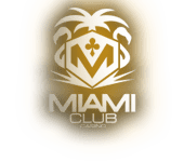 Miami Club USA Online Casino