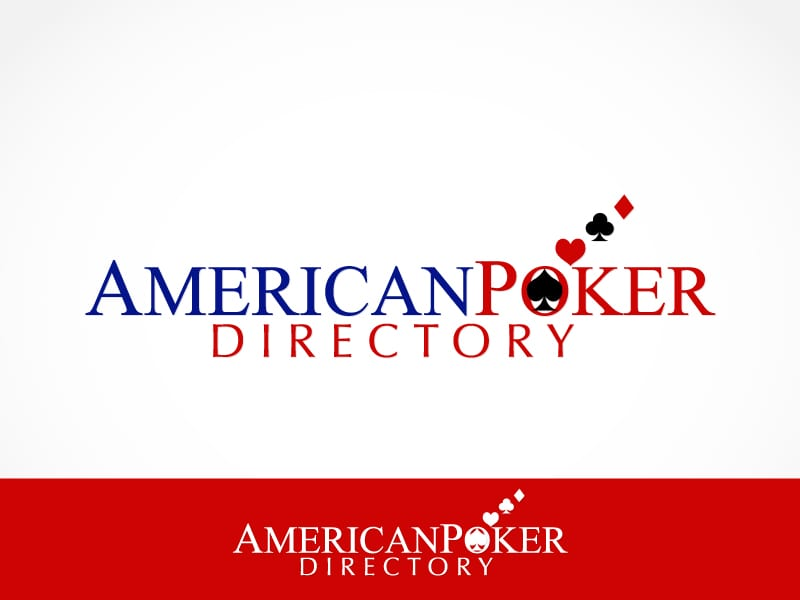 AMERICAN POKER DIRECTORY