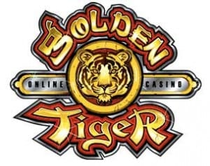 Golden Tiger Mobile Microgaming Casino