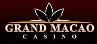 Grand Macao Casino No Deposit Bonuses