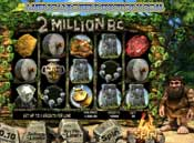 2-MILLION-BC-3D-SLOT-MACHINE
