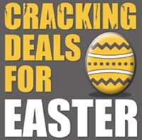 Easter-Bonus-Promo