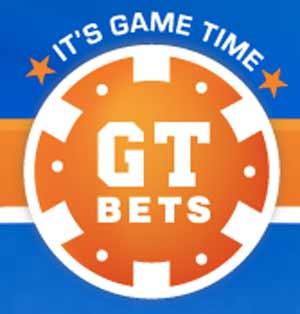 online roulette casino amerikan poker