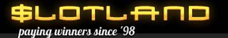 Slotland USA Online and Mobile Casino