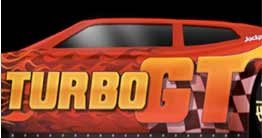 Turbo GT Mobile