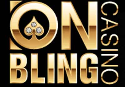 OnBling USA On LIne Casino