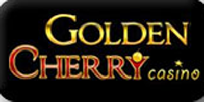 Golden Cherry American Online and Mobile Casino