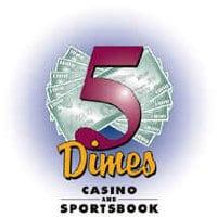 5Dimes USA Online Casino & Poker Room
