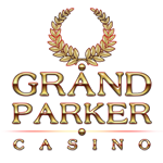 GrandParker American Online and Mobile Casino