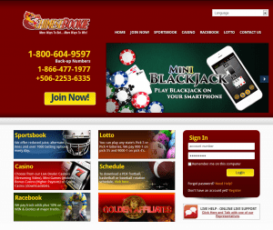 casino mobile online poker american 2