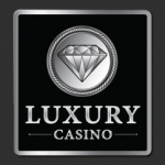 Luxury Online and Mobile Microgaming Casino