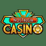 Nostalgia Internet and Mobile Microgaming Casino